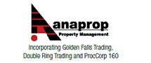 Anaprop