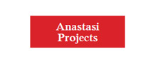 Anastasi Projects