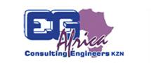 EG Africa