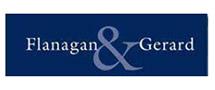 Flanagan & Gerard