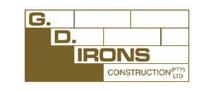 GD Irons
