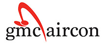 GMC Aircon