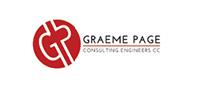 Graeme Page