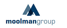 Moolman Group