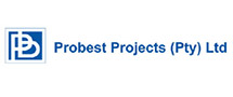 Probest Projects