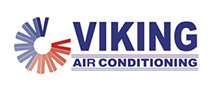 Viking Air Conditioning