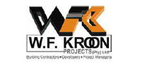WF Kroon